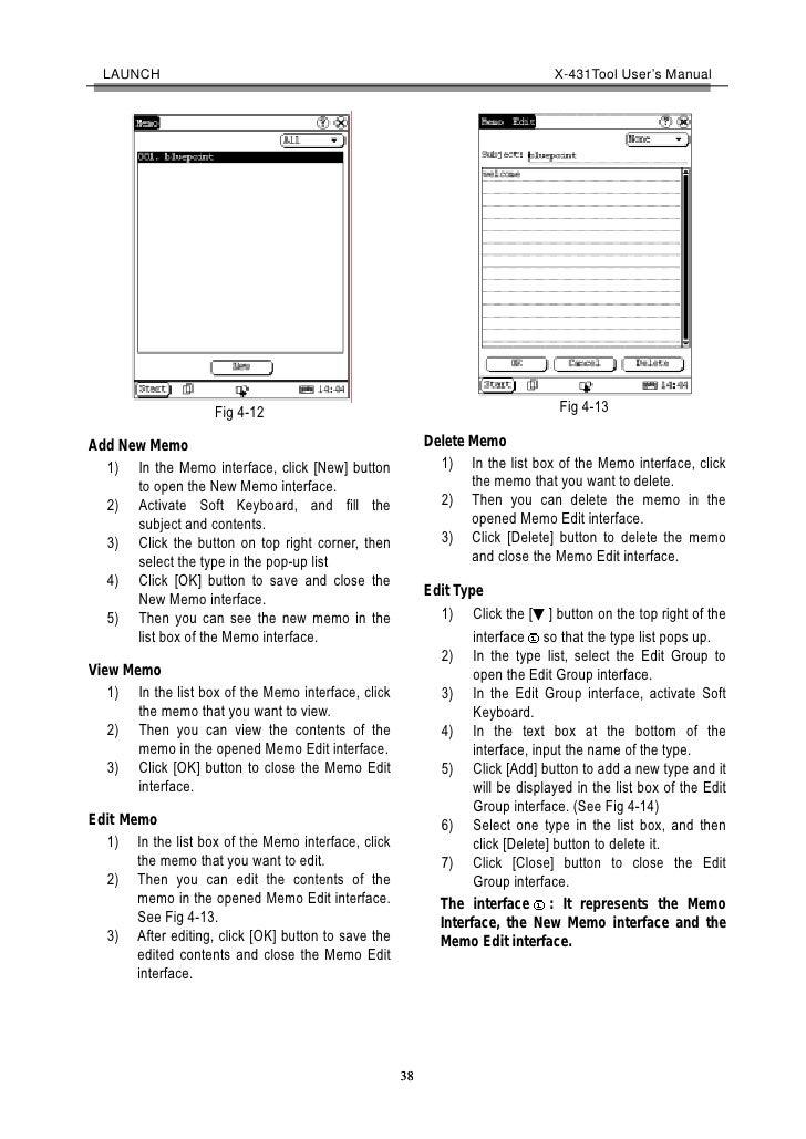 user manual for soilflux tools