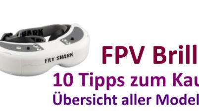 uvify warp9 racing frame manual