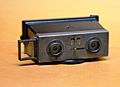 verascope richard 44 x 107 stereo camera manual