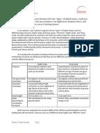 verkhoshansky special strength training manual for coaches pdf