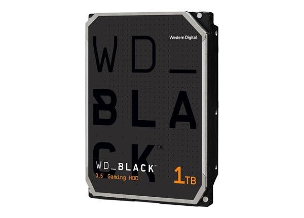 western digital wd black 2tb wd2003fzex manual