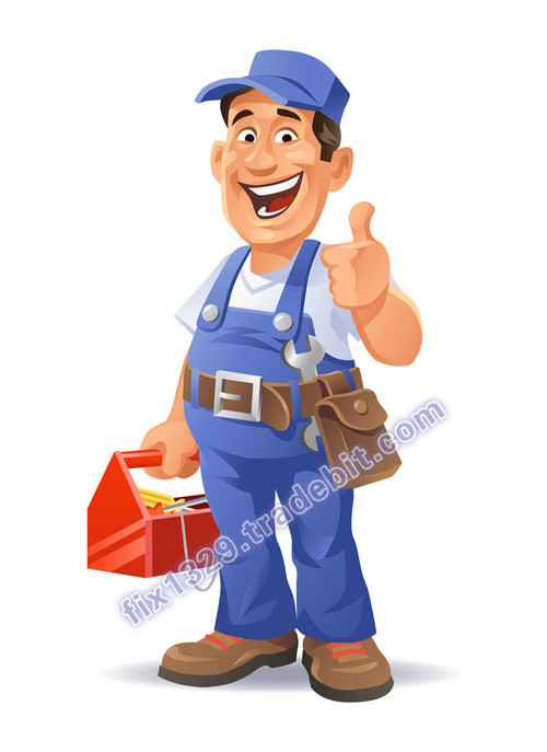 yanmar 3gm30 maintenance manual pdf